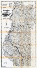 Humboldt County 1975c, Humboldt County 1975c